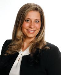 Insurance Agent Sarah Wood