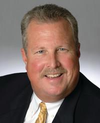 Insurance Agent Steve Botkin