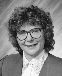 Insurance Agent Elizabeth Skokowski