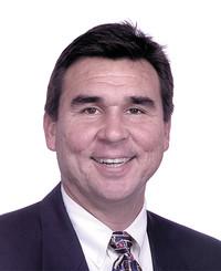 Insurance Agent Matthew Wessel
