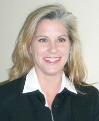 Agente de seguros Lori Brandner