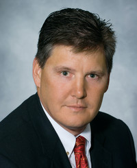 Insurance Agent Terry LaValle