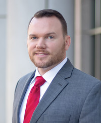Insurance Agent Johnny Spillman, Jr.