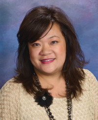 Insurance Agent Thuy Epperson