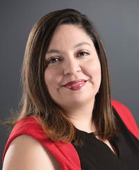 Agente de seguros Adela Valencia