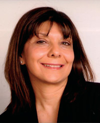 Insurance Agent Diane Trennert