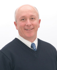 Insurance Agent Tom Raddish