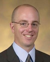 Insurance Agent Kevin Brandt