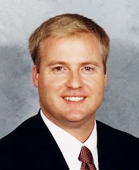 Insurance Agent Steve Higginbotham