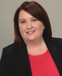 Insurance Agent Kristie Breda