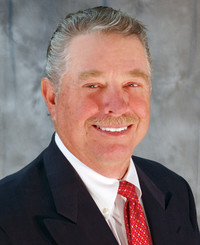 Insurance Agent Tom McKinney