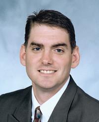 Insurance Agent Steve Schons