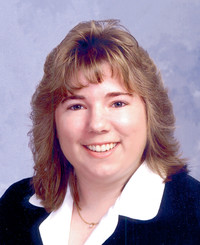 Insurance Agent Jennifer Warren