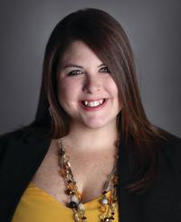 Insurance Agent Rachel Beranek