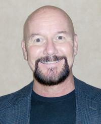 Dennis Olive