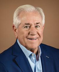 Insurance Agent David Grissett
