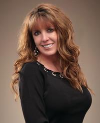 Insurance Agent Debbie Vandel