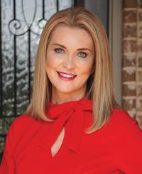 Agente de seguros Cheryl Stewart