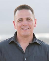 Agente de seguros Jeremy Branske