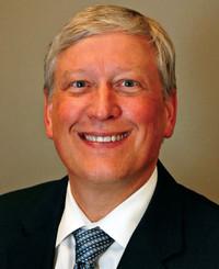 Insurance Agent John Willett