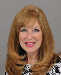 Agente de seguros Christine Altieri