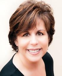 Insurance Agent Elisa Hager