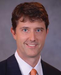 Agente de seguros Mark Miller