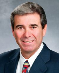 Insurance Agent John Nogueira