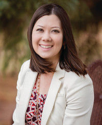 Insurance Agent Jennifer McAdams