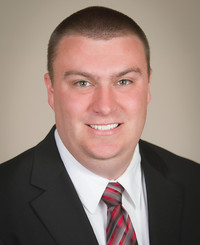Insurance Agent Andy Lesar