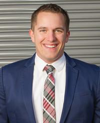 Ryan Smeader