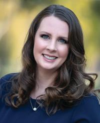 Insurance Agent Chelsea Brackett