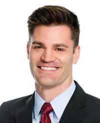 Agente de seguros John Magoto