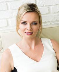 Insurance Agent Nataliya Avanesov