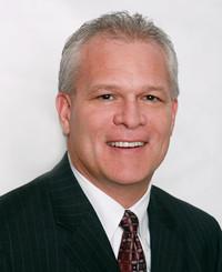 Insurance Agent Clayton Hetrick