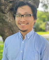 Agente de seguros Jun-Bo Yin