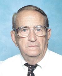 Insurance Agent Ed Schadler