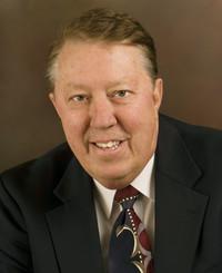 Insurance Agent Ken Kearney