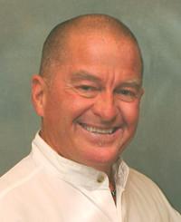 Insurance Agent Don O'Neil