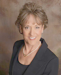 Insurance Agent Jane Freilich