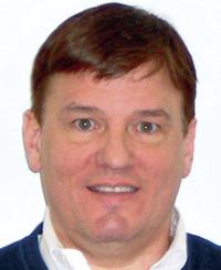 Agente de seguros Bob Sill, Jr