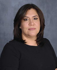 Agente de seguros Sandra Rios
