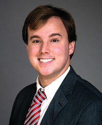 Insurance Agent Tyler Stanford