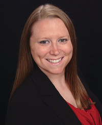 Insurance Agent Chrissy Forster Walsh