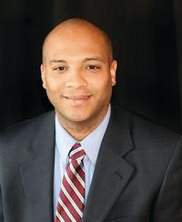 Agente de seguros John Cole