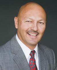 Insurance Agent Manuel Valdez