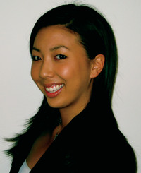 Agent Photo Nancy Kim
