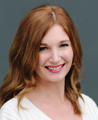 Insurance Agent Emily Bush