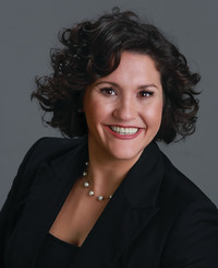 Insurance Agent Ann Raush