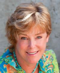 Insurance Agent Laura Winkelman